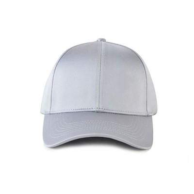 功能帽/礼帽