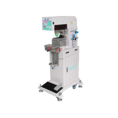 單色膠印機