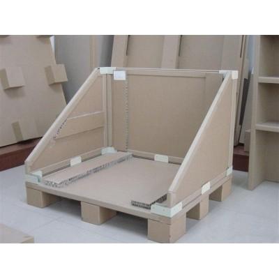 平压平模切机(压痕/压线)
