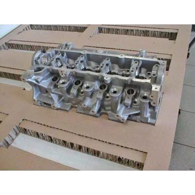 印刷開槽糊箱聯動生產線