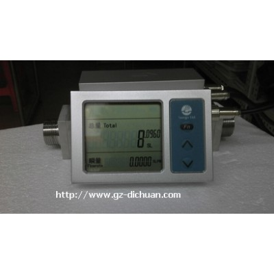 其它气体分析仪