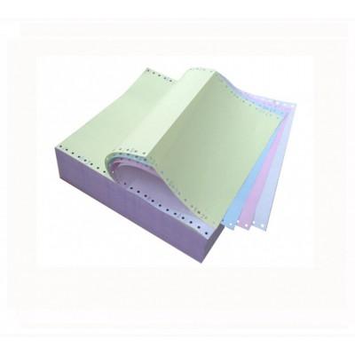 文化、印刷用紙