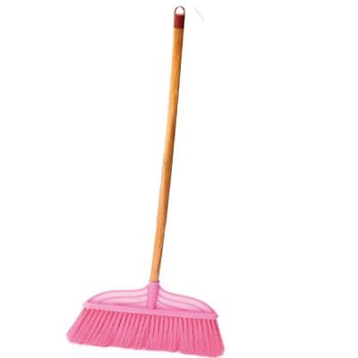 扫把/笤帚