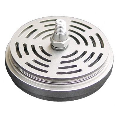蚌埠联合天然气压缩机气阀