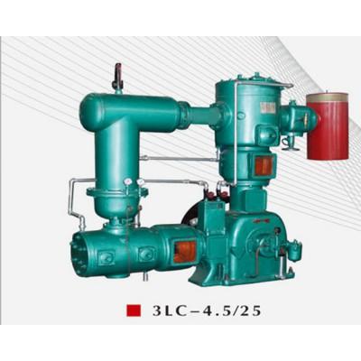 LW-6/15|3LC1-4.5/25|空压机配件