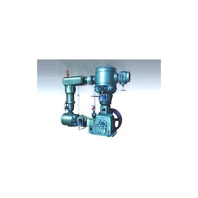 LW-11/7|LW-10/8|空压机配件