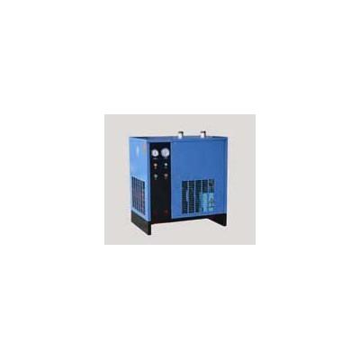 冷凍式干燥機批發