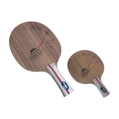 乒乓球用品