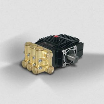 供應意大利進口UDOR高壓泵柱塞泵PKC10/20S