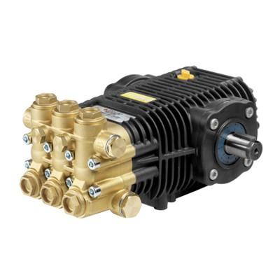 供應意大利進口COMET高壓泵柱塞泵RW5530S