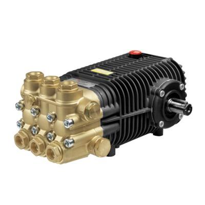 供應意大利進口COMET高壓泵柱塞泵TW5050S