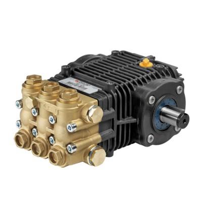 供应意大利进口COMET高压泵柱塞泵FW2 5530S