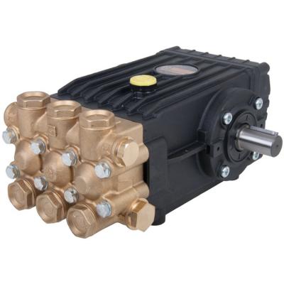 供应意大利进口INTER高压泵柱塞泵WS102