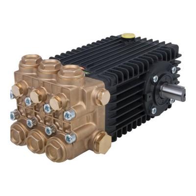 供应意大利进口INTER高压泵柱塞泵W2141