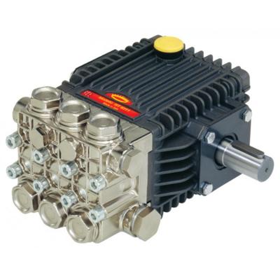供應意大利進口INTER高壓泵柱塞泵HTS6315