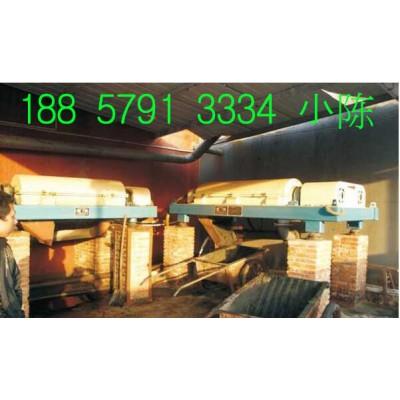 鐵礦尾礦泥漿處理設備型號齊全