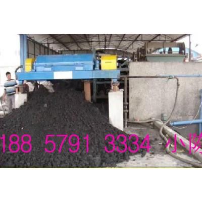 江蘇省鋅礦泥漿過濾機,鋅礦泥漿過濾機廠家直銷