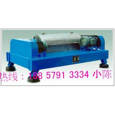 大洗沙場機制砂廠污水處理設備工藝流程
