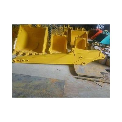 小松PC130-7挖掘機大小臂