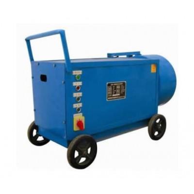 擠壓式砂漿泵