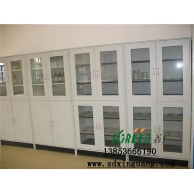 實驗室藥品柜PP藥品柜實驗室安全柜