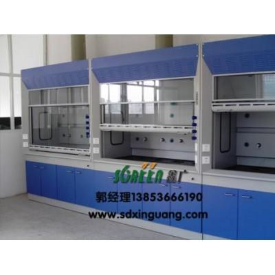 實驗室通風柜PP通風櫥全鋼通風柜生產廠家