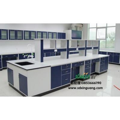 實驗設備實驗室工作臺實驗室邊臺全鋼實驗臺