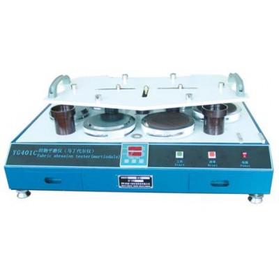 YG401C型织物平磨仪(马丁代尔仪)