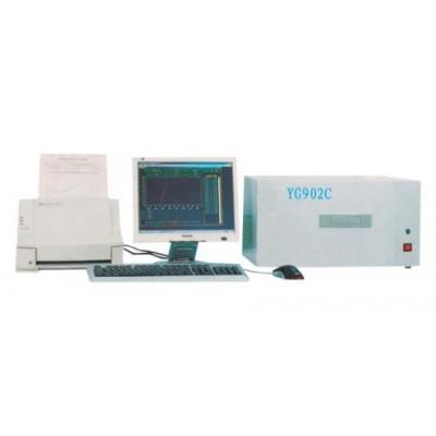 YG902C型防紫外线透过及防晒保护测试