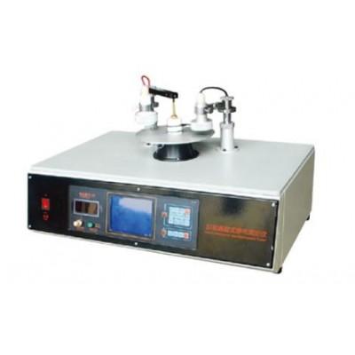 YG401型织物感应式静电测试仪