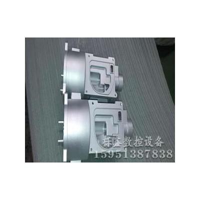 鋁件加工生產商