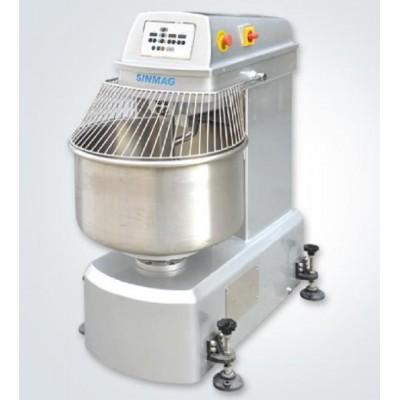 無錫SM2-50新麥攪拌機一包粉