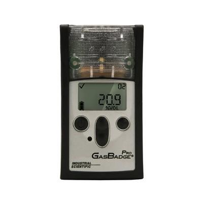 GBPro一氧化碳硫化氫氣體探測器