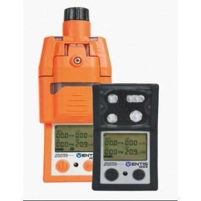 進口英思科MX4硫化氫氣體探測器