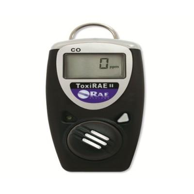 PGM-11XX型有害氣體檢測儀