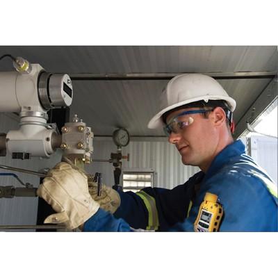 美國華瑞PGM-1820可燃氣體檢測儀