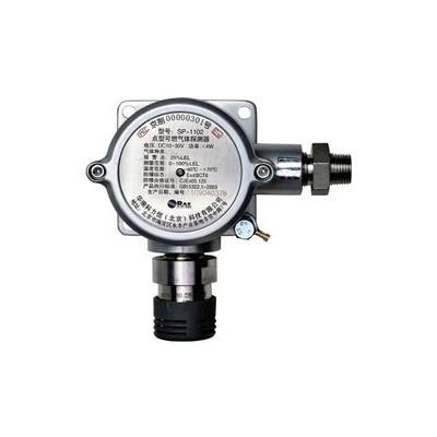 華瑞SP-1102Plus固定式可燃氣體探測器