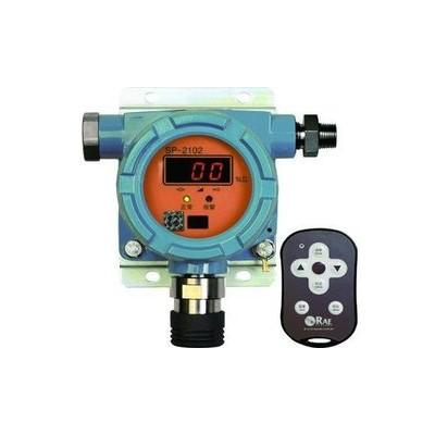 華瑞SP-2102Plus可燃氣體探測器