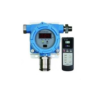 SP-2104Plus一氧化碳氣體探測儀