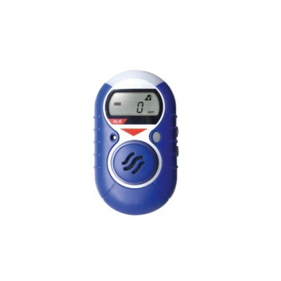 霍尼韋爾Impluse X4四合一氣體檢測儀