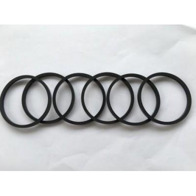 橡膠方型圈