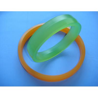 聚氨酯鼓型圈