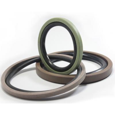 聚甲醛油缸導向環