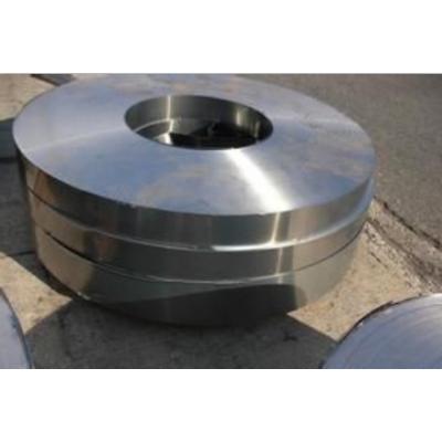 寶鋼B50A600中牌號無取向硅鋼卷