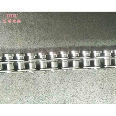 不锈钢链生产商