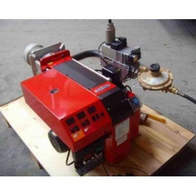 油氣燃燒器