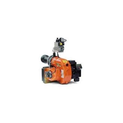 低氮燃燒器生產商