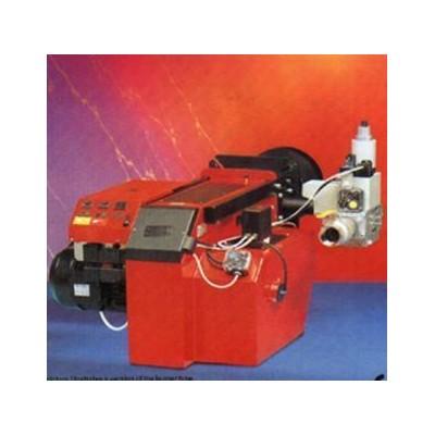 燃氣燃燒器供貨商