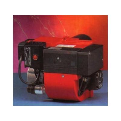 燃油燃燒器生產商