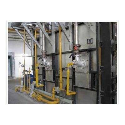 燃燒控制系統生產商